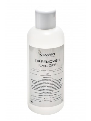 Tip Remover – Nail Off 1000ml