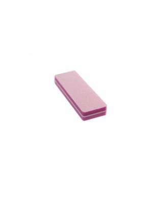 Λίμα Block Pink