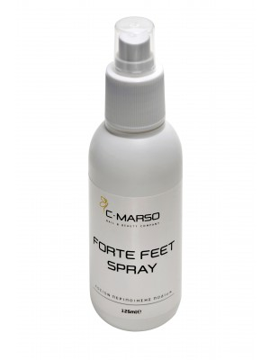 Fortefeet Spray 125ml