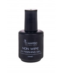 Non Wipe Finishing Gel 15ml
