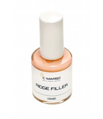 Ridge Filler Pink 15ml