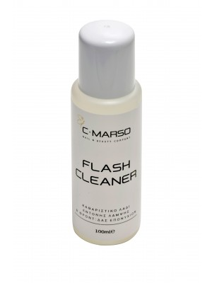 Flash Cleaner 100ml