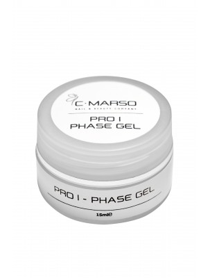 Pro 1-Phase Gel 15ml