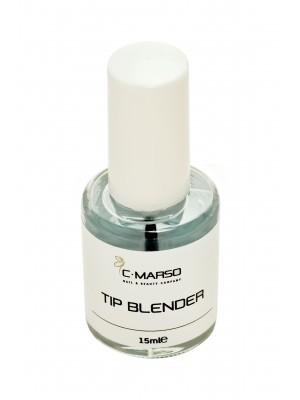 Tip blender 15ml