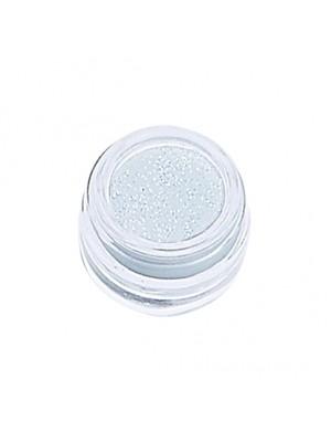 Color Powder 1