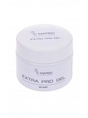 Extra Pro Gel 50ml