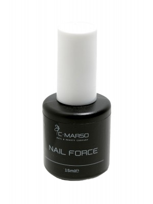 Nail Force 15ml