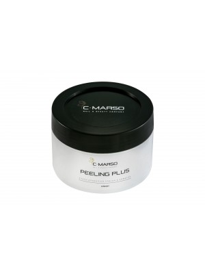 Peeling plus 125ml