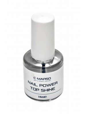 Top Shine 15ml