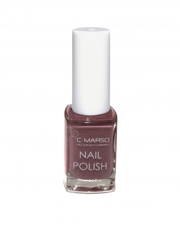 Nail Polish 121