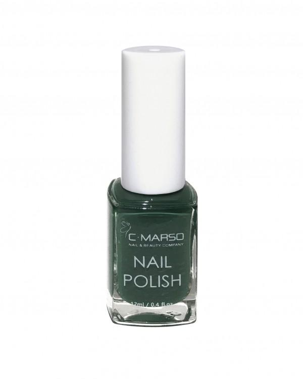 Nail Polish 123