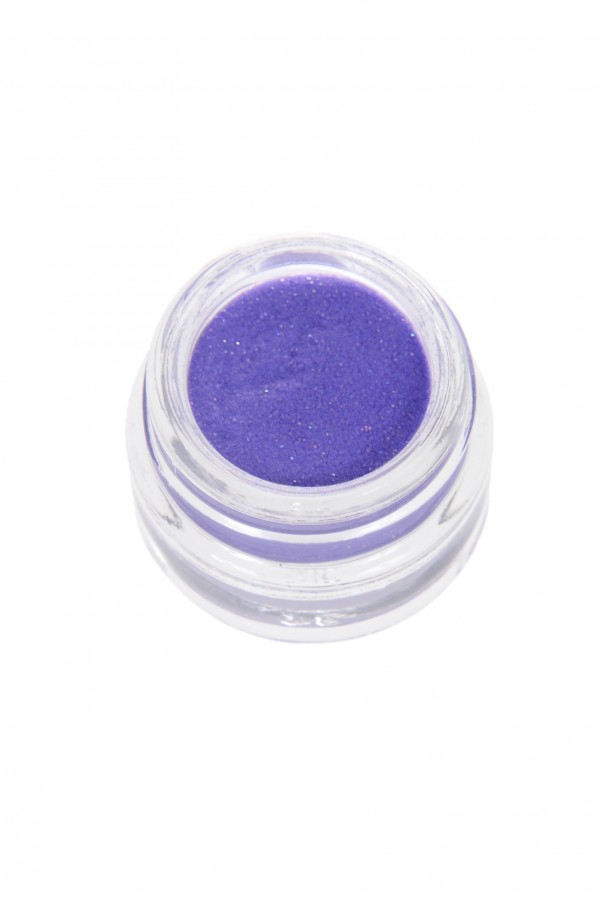 Color Powder 15