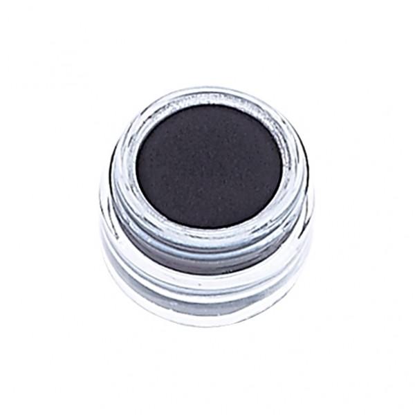Color Powder 14