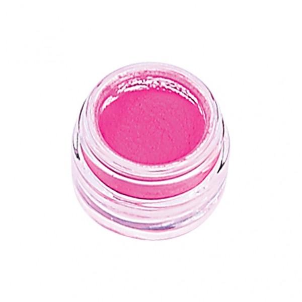 Color Powder 18