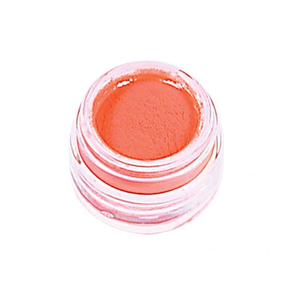 Color Powder 19