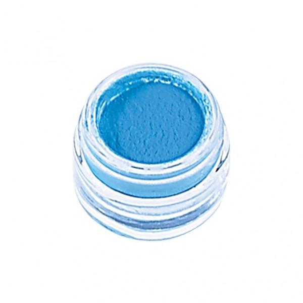 Color Powder 22