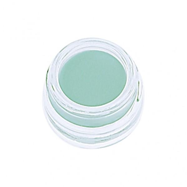Color Powder 2