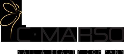 CmarsoNails | Επαγγελματικά προϊόντα μανικιούρ